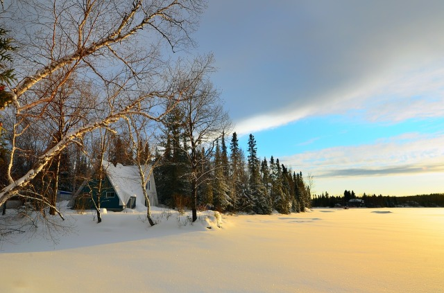 winter-landscape-584601_1280